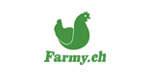 Farmy logo