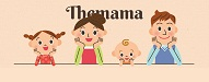 The Mama