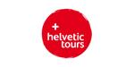 Helvetic Tours logo