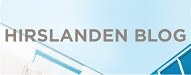 Hirslanden Blog