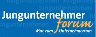 jungunternehmerforum.ch