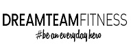 dreamteamfitness