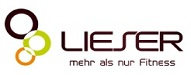 lieser-fitness