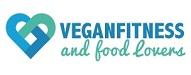 vegan-fitnessguide