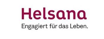 helsana.ch