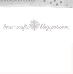 beru-crafts.blogspot