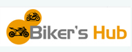 bikershub.co.uk