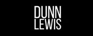 dunnlewismc.com