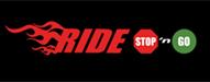 ridestopngo.com