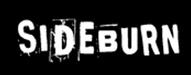 sideburnmagazine.com