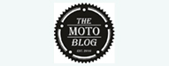 themotoblogs.com