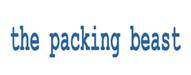 packingbeast.blogspot.com
