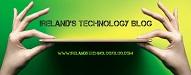 irelandstechnologyblog