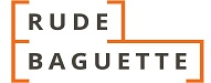 rudebaguette