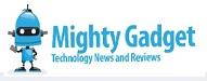 mightygadget