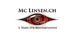 McLinsen logo