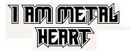 iammetalheart
