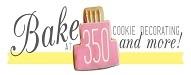 bakeat350.net