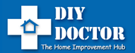 The DIY Doctor's Blog