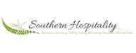 Southern Hospitality Blog