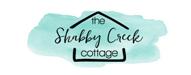 The Shabby Creek