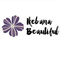 Ikebana Beautiful