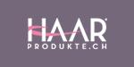 HAAR produkte logo