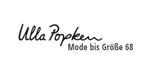 Ulla Popken logo