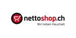 Nettoshop logo