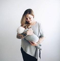 Family Blogs Award | mami from the blog