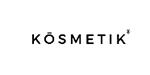 Kosmetik logo