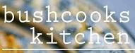 Bushcooks Kitchen