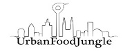 urbanfoodjungle