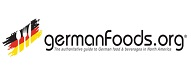 germanfoods