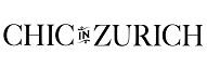 Chic in Zurich