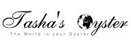 Tasha's Oyster