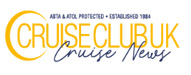 Best 20 Cruise Blogs 2019 @blog.cruiseclubuk.com