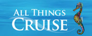 Best 20 Cruise Blogs 2019 @allthingscruise.com