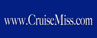 Best 20 Cruise Blogs 2019 @cruisemiss.com