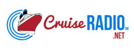 Best 20 Cruise Blogs 2019 @cruiseradio.net