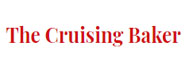 Best 20 Cruise Blogs 2019 @cruisingbaker.com