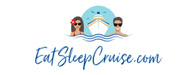 Best 20 Cruise Blogs 2019 @eatsleepcruise.com