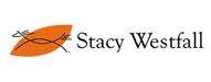 stacywestfall