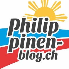 philippinen-blog.ch