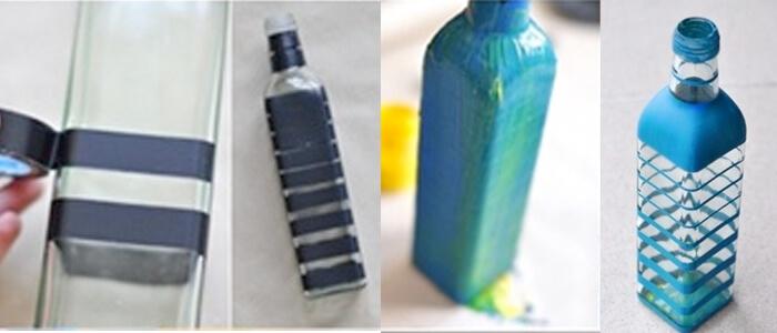 bottlevasediy