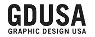 Top 20 Graphic Design Blogs | Graphic Design USA