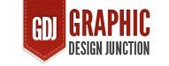 Top 20 Graphic Design Blogs | Graphic Design Junction