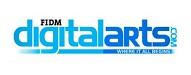 Top 20 Graphic Design Blogs | FIDM Digital Arts