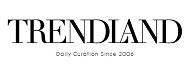 Top 20 Graphic Design Blogs | Trendland