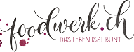 Famous Swiss Influencers 2019 foodwerk.ch